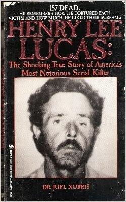 9780821735305: Henry Lee Lucas