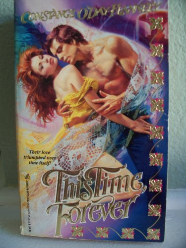 This Time, Forever (9780821735572) by Constance O'Day-Flannery