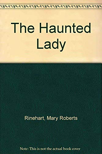 9780821736807: The Haunted Lady