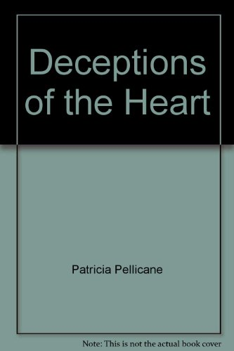 9780821738894: Deceptions of the Heart