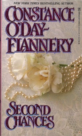 Second Chances (9780821739501) by Constance O'Day-Flannery