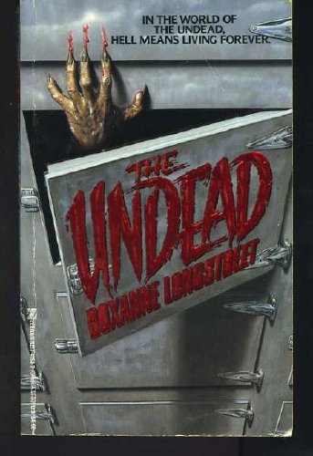 9780821740682: The Undead