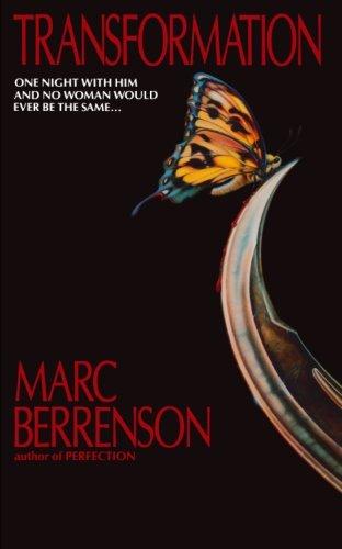 9780821742945: Transformation (Zebra books)