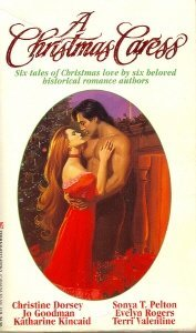 A Christmas Caress