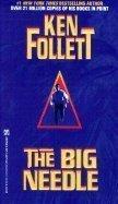 9780821745168: The Big Needle