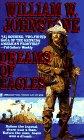 9780821746196: Dreams of Eagles (Eagles Series)