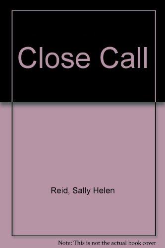 9780821746271: Close Call