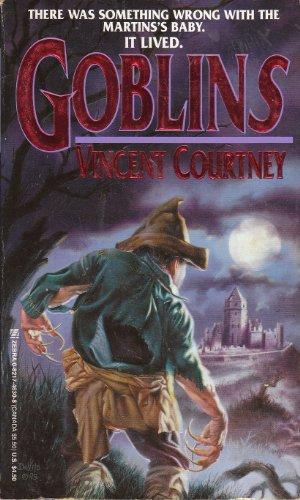 9780821746301: Goblins