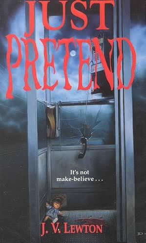9780821746721: Just Pretend