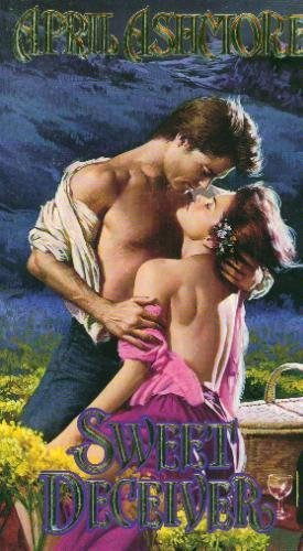 9780821747018: Sweet Deceiver (Lovegram Historical Romance)