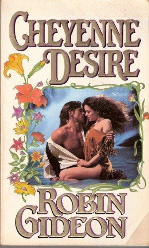 9780821748084: Cheyenne Desire