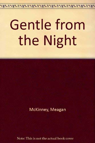 9780821748251: Gentle from the Night