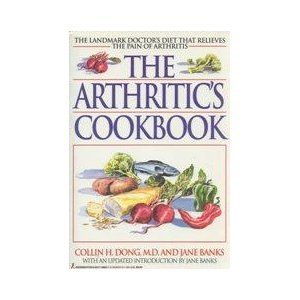 The Arthritic's Cookbook: Dong