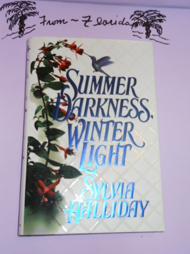 9780821749227: Summer Darkness, Winter Light