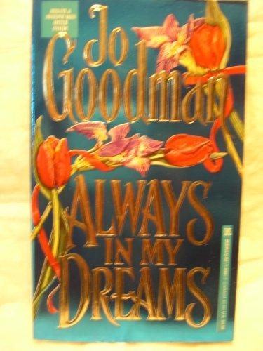 9780821749616: Always in My Dreams