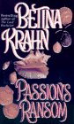 9780821751305: Passion's Ransom