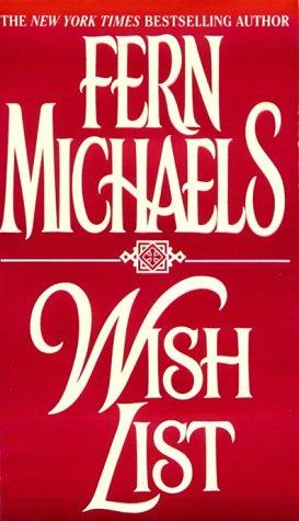 9780821752289: Wish List