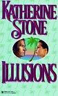 9780821752470: Illusions