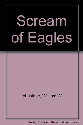 9780821752531: Scream of Eagles