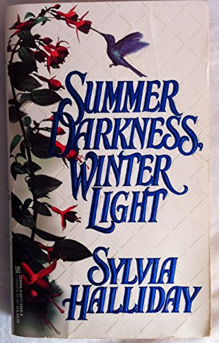 9780821752609: Summer Darkness, Winter Light