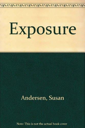 9780821752890: Exposure