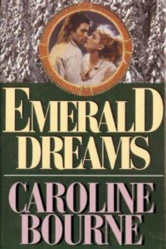 9780821753064: EMERALD DREAMS