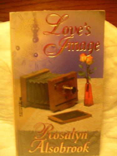 9780821753323: Love's Image