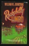 Rockabilly Limbo (9780821753484) by William W. Johnstone