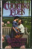 Courting Eden: Graham, Elizabeth