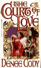 9780821753767: The Court of Love