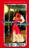 Summer Serenade: Bourne, Caroline
