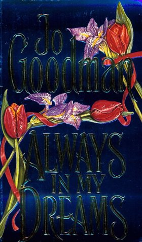 9780821756195: Always In My Dreams (Dennehy Sisters Series)
