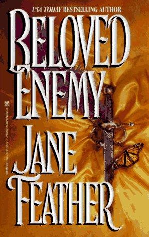 9780821756393: Beloved Enemy