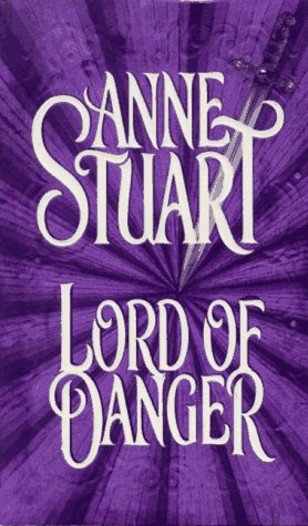 9780821756782: Lord Of Danger