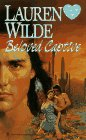 Beloved Captive: Wilde, Lauren