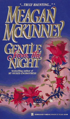 9780821758038: Gentle from the Night
