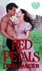 9780821758106: Red Petals