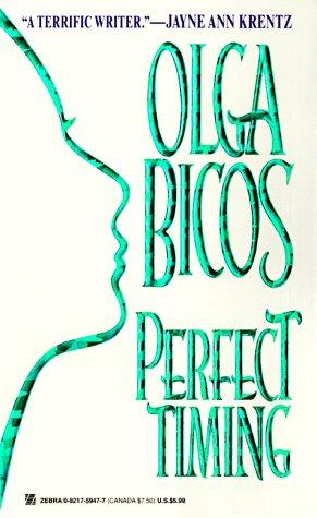 Perfect Timing: Bicos, Olga