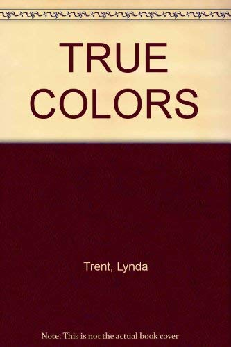9780821759660: TRUE COLORS
