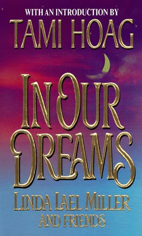 In Our Dreams [Oct 01, 1998] Ruth