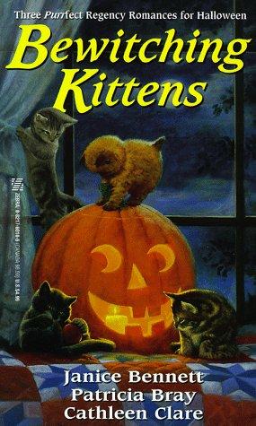 9780821760109: Bewitching Kittens