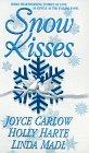 Snow Kisses: Joyce Carlow, Holly