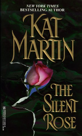 9780821762813: The Silent Rose