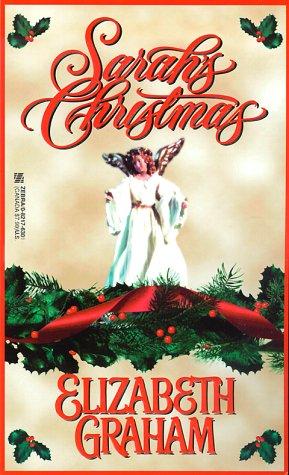 9780821763018: Sarah's Christmas