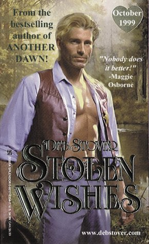9780821763544: Stolen Wishes (Zebra Splendor Historical Romances)