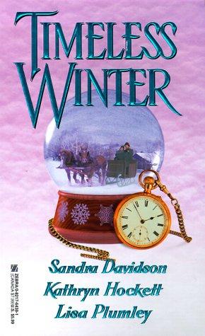 Timeless Winter: Sandra Davidson, Kathryn