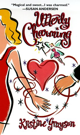 9780821764725: Utterly Charming