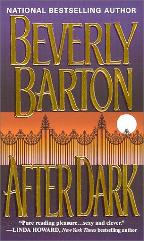 9780821766934: After Dark (Zebra Romantic Suspense)