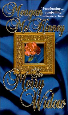 9780821767078: The Merry Widow