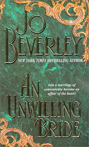 9780821767245: An Unwilling Bride (Zebra Historical Romance)